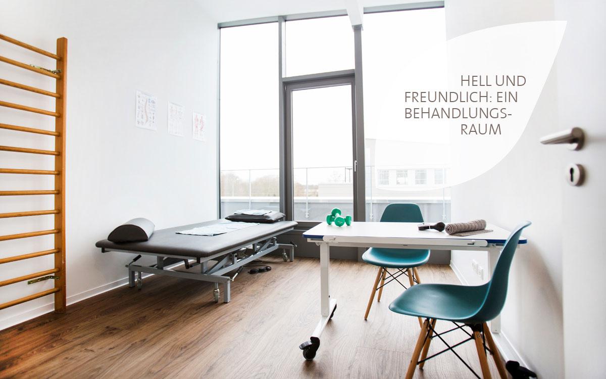 kontakt ergo am ring. Black Bedroom Furniture Sets. Home Design Ideas